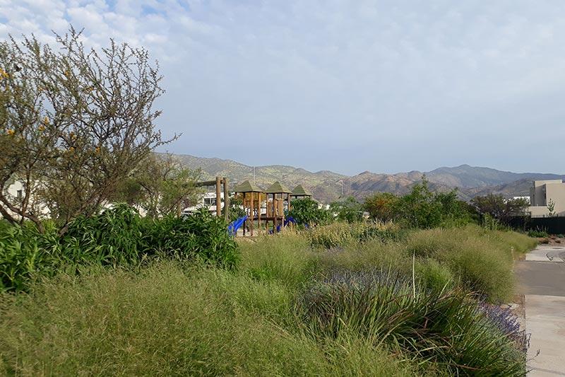 paisajismo espacios publicos cristobal elgueta